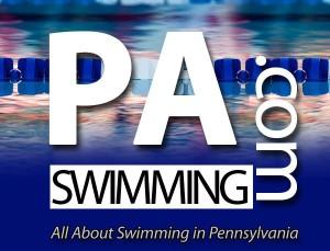 Visit PASwimming